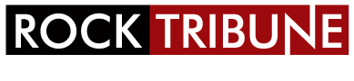 Logo-Rocktribune